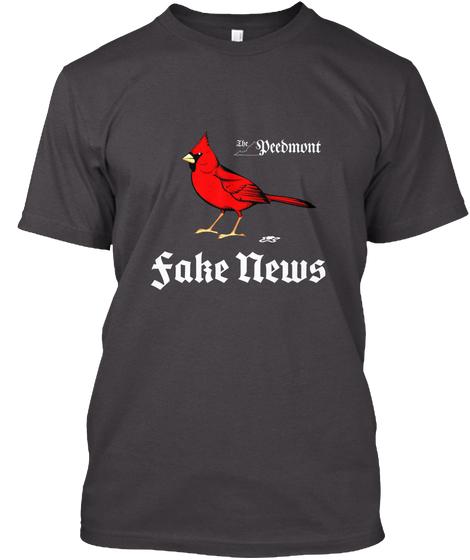 Cardinal (grey)