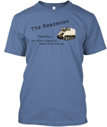 https://teespring.com/stores/the-peedmont