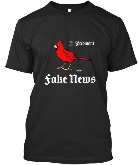 Cardinal (black)