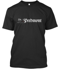Buy me here!: https://teespring.com/stores/the-peedmont