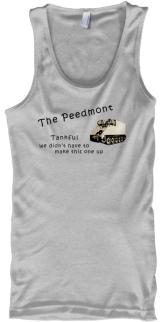Buy me here!: https://teespring.com/stores/the-peedmont
