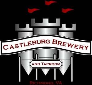 castleburg